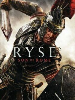 Ryse.Son.of.Rome-CODEX
