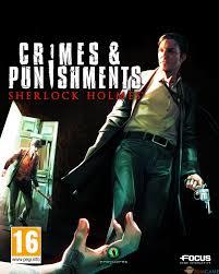 Sherlock.Holmes.Crimes.and.Punishments.MULTi13-PROPHET