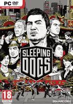 Sleeping.Dogs.Definitive.Edition-CODEX