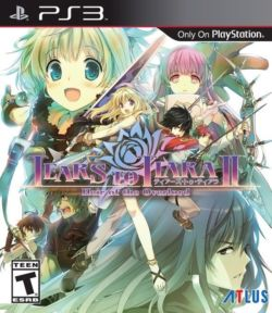 Tears.to.Tiara.II.Heir.of.the.Overlord.PS3-PROTON