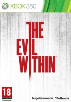 The.Evil.Within.PAL.MULTi4.XBOX360-UNLIMITED