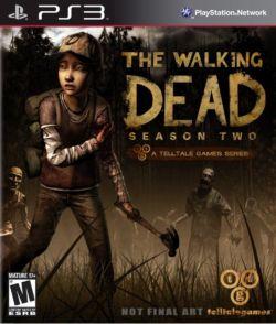 The.Walking.Dead.Season.2.PS3-DUPLEX