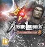 Dynasty.Warriors.8.Xtreme.Legends.Update.v1.02.incl.DLC-CODEX
