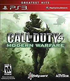 Call.of.Duty.4.Modern.Warfare.1.GERMAN.PS3.JB-golemnight