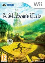 A.Shadows.Tale.PAL.WII-LOADER