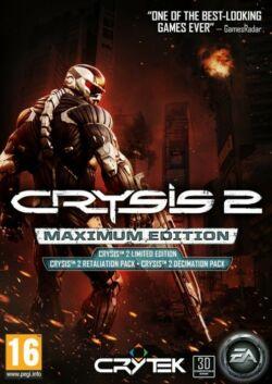 Crysis.2.Maximum.Edition-PROPHET