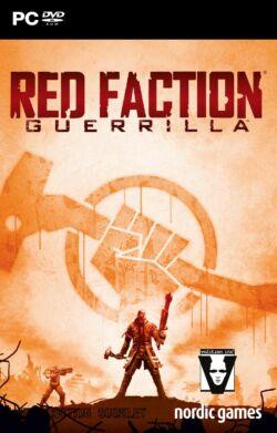 Red.Faction.Guerrilla.Steam.Edition.MULTi8-PLAZA