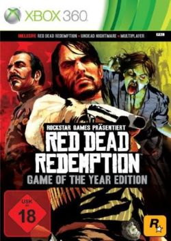 Red_Dead_Redemption-Game_of_The_Year_Edition-PAL_RF-XBOX360-RRoD