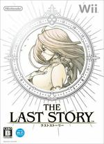 The.Last.Story.REPACK.PAL.WII-SUSHi