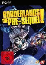 Borderlands.The.Pre.Sequel.Remastered-PLAZA