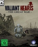 Valiant.Hearts.The.Great.War-RELOADED