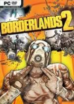 Borderlands.2.Remastered-PLAZA