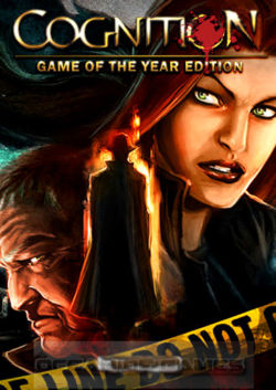 Cognition.An.Erica.Reed.Thriller.Game.of.The.Year.Edition-PROPHET