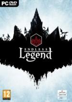 Endless.Legend-ElAmigos