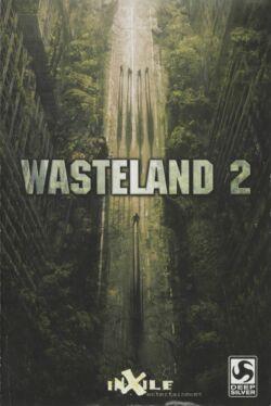 Wasteland.2.MULTi7-PROPHET