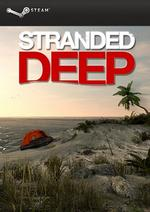 Stranded.Deep.Alpha.v0.15.00.Cracked-3DM