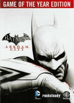 Batman.Arkham.City.Game.of.The.Year.Edition.MULTi9-PROPHET