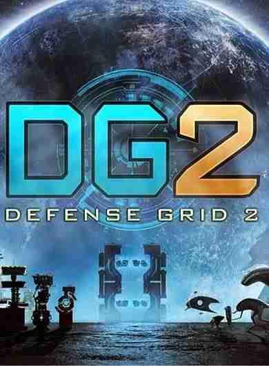 Defense.Grid.2.Special.Edition.MULTi11-PLAZA