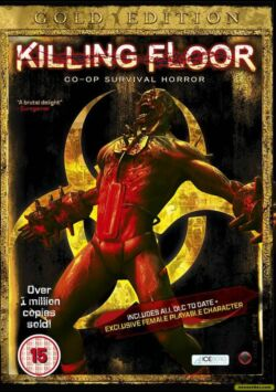 Killing.Floor.MULTi8-PROPHET