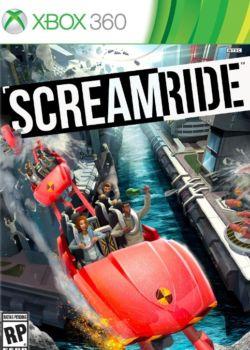 Screamride_XBOX360-STRANGE