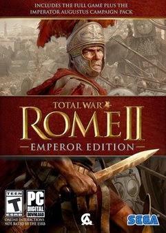Total.War.ROME.II.Emperor.Edition.MULTi9-PROPHET