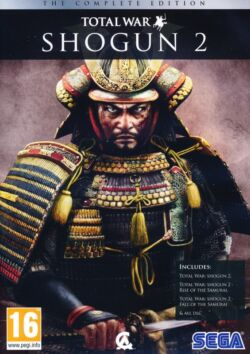 Total.War.SHOGUN.2.Complete-PROPHET