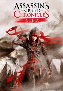Assassins.Creed.Chronicles.China-CODEX