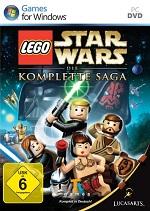 LEGO.Star.Wars.The.Complete.Saga-RELOADED
