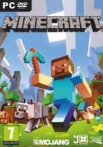 Minecraft-ElAmigos