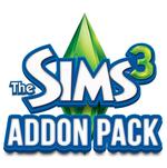 Sims.3.Big.Addon.Pack-manyGroups