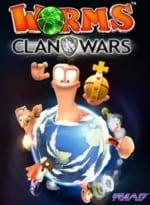 Worms_Clan_Wars-FLT