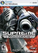 Supreme_Commander_GERMAN-GENESIS