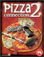 Pizza.Connection.2.German.PC