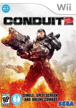 The_Conduit_2_PAL_WII-iCON