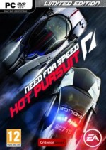 Need.for.Speed.Hot.Pursuit-RELOADED