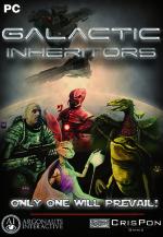 Galactic.Inheritors-POSTMORTEM