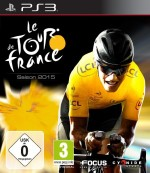 Le.Tour.de.France.2015.PS3-DUPLEX