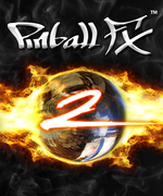 Pinball.FX2.Build.030615.Update.incl.DLC.REPACK-SKIDROW