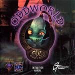 Oddworld.Abes.Oddysee.Multi2-GOG