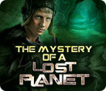The.Mystery.of.a.Lost.Planet-DEFA