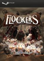 Flockers.MULTi6-PROPHET
