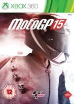 MotoGP.15.PAL.XBOX360-COMPLEX