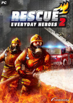 RESCUE.2.Everyday.Heroes-SKIDROW
