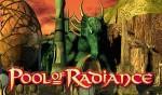 Pool_of_Radiance-Razor1911