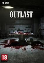 Outlast.Complete-PROPHET