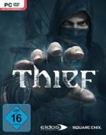 Thief.Complete.Edition-PROPHET