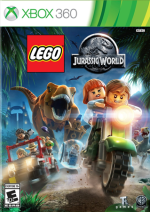 LEGO.Jurassic.World.XBOX360-COMPLEX