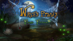 Witchs.Pranks.Frogs.Fortune.Collectors.Edition-PROPHET