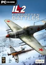 IL-2_Sturmovik_Forgotten_Battles-FLT