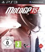 MotoGP.15.PS3-DUPLEX